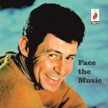 Various Artists / - Face the Music