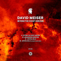 David Meiser - Beyond the Event Horizon