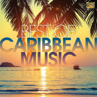 Various Artists - Best of Caribbean Music