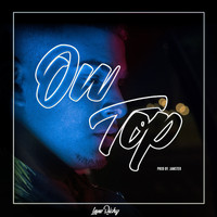 Lano Richy - On Top