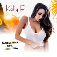 Kolly P - Karachika Girl