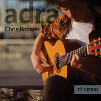Chris Roberts - Adra