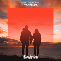 Sail the Ocean - Together