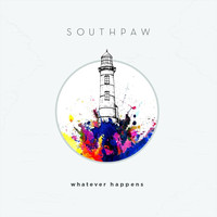 Southpaw - Whatever Happens