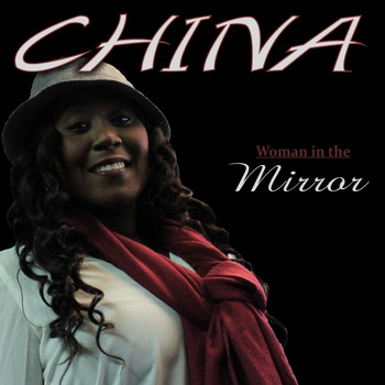 China - Woman in the Mirror