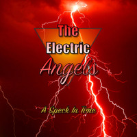 The Electric Angels - A Speck in Time