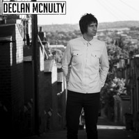 Declan McNulty - She's Got a Load