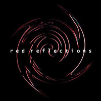 Redheat - Red Reflections