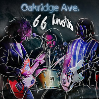 Oakridge Ave. - 66 Knots