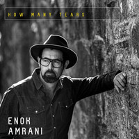 Enok Amrani - How Many Tears
