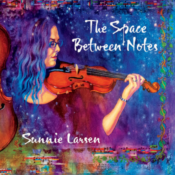 Sunnie Larsen   Onkyo Music