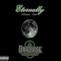 Darquise - Eternally, Vol. 1 (Explicit)
