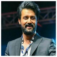 Atif Aslam - Atif Aslam (King of Bollywood)