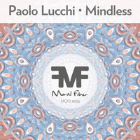 Paolo Lucchi - Mindless