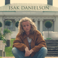 Isak Danielson - Volume Two
