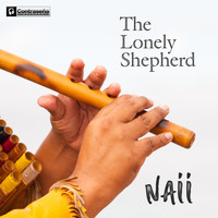 Naii - The Lonely Shepherd