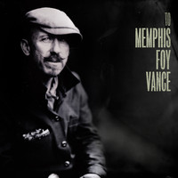 Foy Vance - The Strong Hand