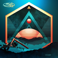 311 - Space and Time