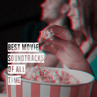 A Century of Movie Soundtracks, TV Theme Song Library, Best TV and Movie Themes - Best Movie Soundtracks of All Time