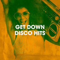 Generation Disco, Generation 70, Absolute Smash Hits - Get Down Disco Hits
