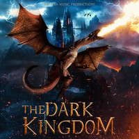 Amadea Music Productions - The Dark Kingdom