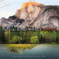 Mother Nature Sound FX - Natural Sound World: Ambience