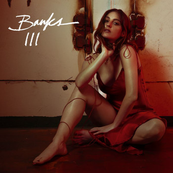 Banks - Contaminated