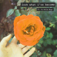 Mike Posner - Look What I've Become