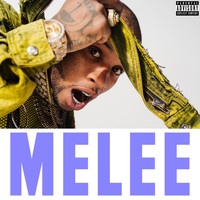 Tory Lanez - Melee (Explicit)