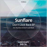 Sunflare - Don't Look Back