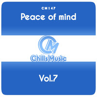 Various Artists - Peace of Mind, Vol.7