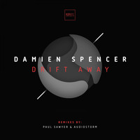 Damien Spencer - Drift Away