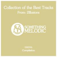 2illusions - Collection of the Best Tracks From: 2Illusions