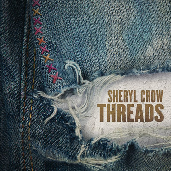 Sheryl Crow - Everything Is Broken