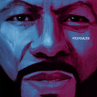 Common - Hercules (Explicit)