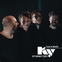 Studnitzky & KY - Live in Berlin