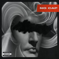 San - No Cap (Explicit)