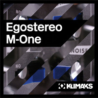 Egostereo - M-One