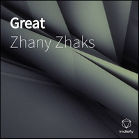 Zhany Zhaks - Great