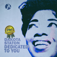 Dakota Staton - Dedicated to You