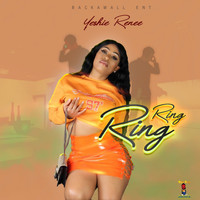Yeshie Renee - Ring Ring