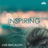 Luis Bacalov - Inspiring Music in Movies - Luis Bacalov