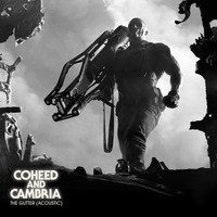 Coheed and Cambria - The Gutter (Acoustic [Explicit])