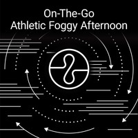 Endel - On The Go: Athletic Foggy Afternoon