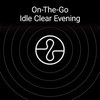Endel - On The Go: Idle Clear Evening
