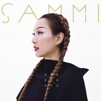Sammi Cheng - We Grew This Way