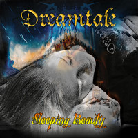 Dreamtale - Sleeping Beauty