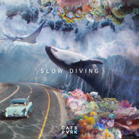 Cats Park - Slow Diving