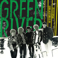Green River - Live at the Tropicana