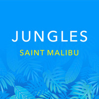 Saint Royal - Jungles
